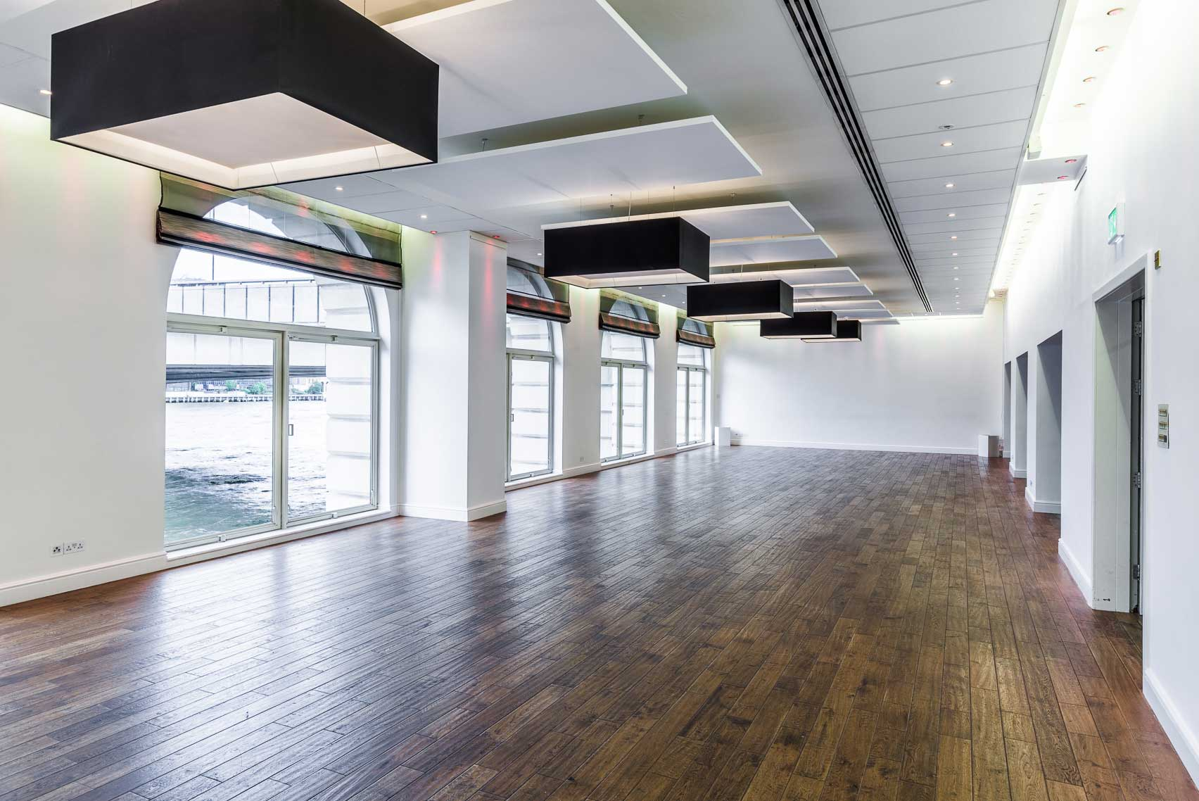 River rooms event space panaromic views at glaziers hall for 1234 get on the dance floor mp3 song download